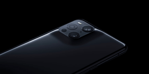 OPPO Find X3 Pro 5G Dijual Dalam Unit Terbatas Di Indonesia